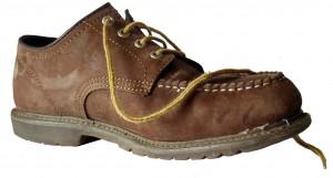 man's_shoe
