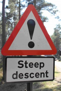 steep_descent